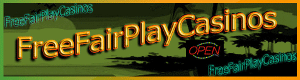 freefairplaycasinos